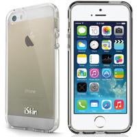 iSkin Claro for iPhone 5/5S