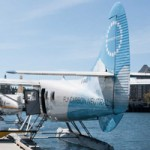 Harbour Air Seaplanes: Convenience and Breathtaking Scenery to Victoria and Beyond