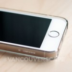 Test-Driving the Incase Snap Case for iPhone 5/5s