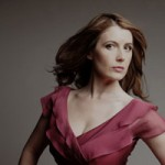 2014 Vancouver Early Music Festival Concerts Announced