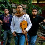 2014 Vancouver Folk Music Festival Lineup and Ticket Pricing
