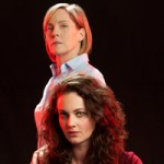 Touchstone Theatre Presents The Concessions at Firehall Arts Centre