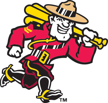 Vancouver Canadians mountie
