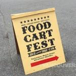 Vancouver Food Cart Fest Returns on June 28 for 11 Sundays