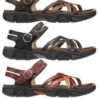 KEEN Naples sandals