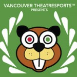Vancouver TheatreSports™ League Presents TripImproviser
