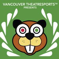 TheatreSports TripImproviser