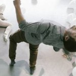 Dancing on the Edge 2014: Festival of Contemporary Dance in Vancouver