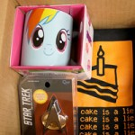 Fortress Geek Offers Vancouverites a New Source for Geeky Products