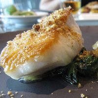 Globe@YVR sablefish