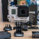 GoPro Hero3+ Black Edition: A Pocket Video Camera That Packs a Punch