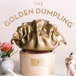 TD Vancouver Chinatown Festival and Bao Bei Present Second Annual Golden Dumpling Cook Off