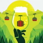 Excitement Brewing Over Second Annual Whistler Village Beer Festival