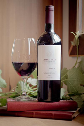 Sea To Sky Gondola Presents Inaugural Winemaker S Dinner