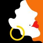 Carmen Returns to Open Vancouver Opera's 2014-15 Season at Queen Elizabeth Theatre