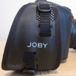 Reviewed: JOBY UltraFit Hand Strap with UltraPlate