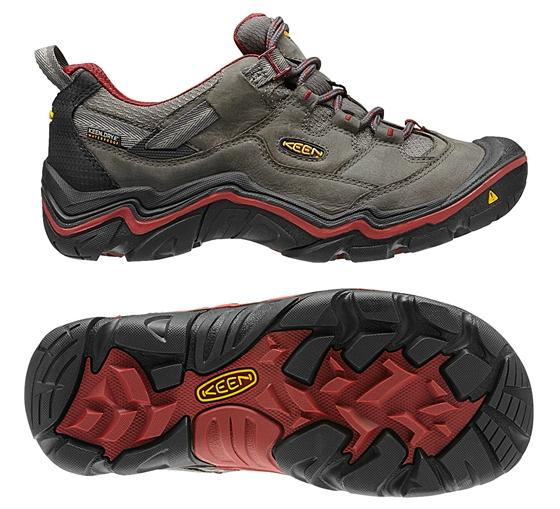 KEEN Durand women's shoe