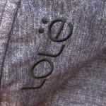 Lolë Women's Stunning 2 Jacket: A Fashionable, Versatile Three-Season Wardrobe Staple