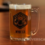 200 Beers, 62 Breweries, 4,000 Beer Lovers Gather at Second Annual Whistler Village Beer Festival