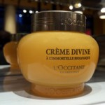 L'Occitane Opens Second Canadian Flagship Store at Robson and Burrard