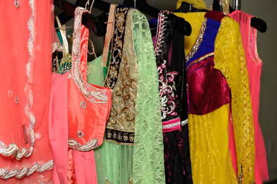Diwali Fest 2014