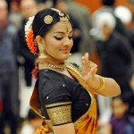 11th Annual Diwali Fest: 2014 Brings Unity in Diversity to Lower Mainland