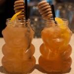 Globally-Inspired Eats: Fall Menu Tastingat Loft at Earl's Yaletown