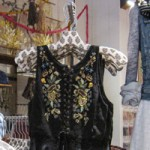 Free People Granville Street Preview