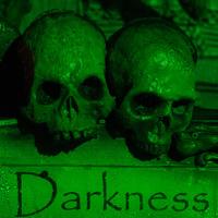 Fright Nights at Playland 2014
