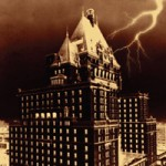 An Evening of Entertainment and Haunts: Halloween at Hotel Vancouver