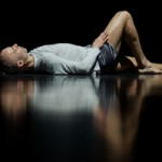 Canadian Megastars Join Local Favourites for Bold New Take on the Small Stage as Part of 2014 Modulus Festival