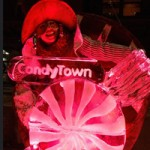 Third Annual CandyTown Returns to Yaletown on November 22