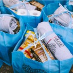 Cause We Care Foundation Launches Eighth Annual Christmas Hamper Drive