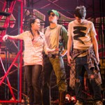 Exit 22 Revamps Brecht's Bleak Tale of The Good Person of Setzuan
