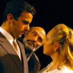 Metro Theatre's Parfumerie is a Sweet Treat for the Holidays