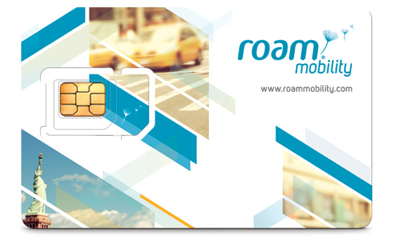 Roam Mobility USA Travel SIM_560x345