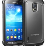 Holiday Contest: Win an Unlocked Samsung GALAXY S5 Active