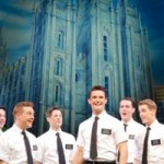 Award-Winning The Book of Mormon Heads to Vancouver in April 2015