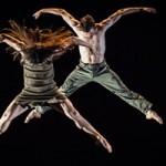 15th Annual Chutzpah! Lisa Nemetz International Jewish Performing Arts Festival