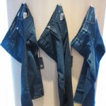Holiday Contest: Win a Pair of Mavi Jeans + Personalized Fitting Session