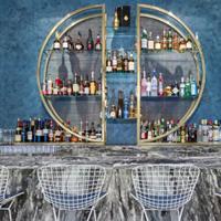 OPUS Bar