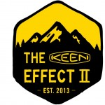 KEEN Gives Back with KEEN Effect II Grant Program for Non-Profits