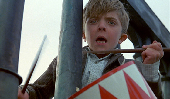 The Tin Drum movie still
