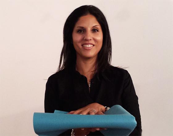 Almira Bardai