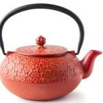 On a Tea Journey with American Tea Room