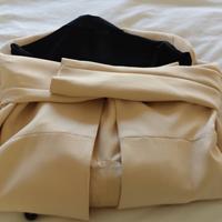 Bundle packing