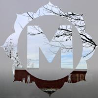 MOVE Studio logo