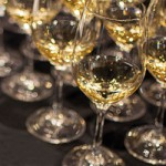 37th Annual Vancouver International Wine Festival