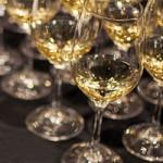 37th Annual Vancouver International Wine Festival