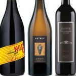Vancouver International Wine Festival: Our Wines of Australia Picks and More